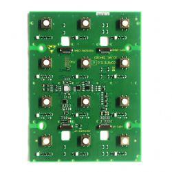 594103 Schindler PCB SCOPBTE 5.Q, LP ID 205546