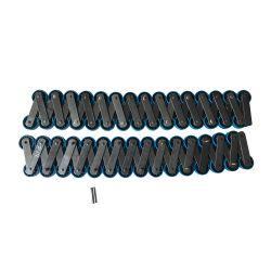 Kone Escalator Chain 13RI-A DEE3685363