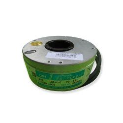 Otis Rotary Encoder JAA00633ABF010  TS5208N909, OIH100-1024C/T-P2-15V