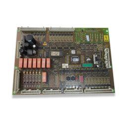 GBA21230F2  LB_II Board for Otis Elevator