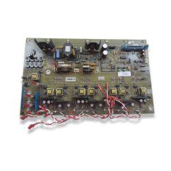 AFA26800UD3 Otis Elevator 120AMPS Inverter Board