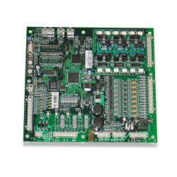 NDA20401AAA00 Otis Elevator Board LCB-II
