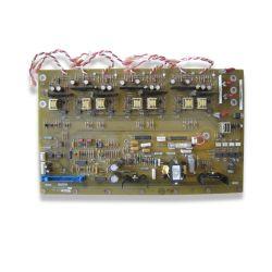 Otis Elevator 120AMPS Inverter Board ADA26800UD2
