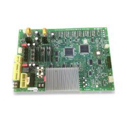2R25044*A LG-OTIS Elevator Door Control Board DCD-31M