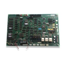 AEG02C876 LG-OTIS Elevator Board DOC-101