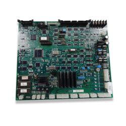LG- Elevator Main Board DOC-130A AEG08C862A