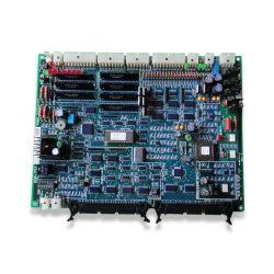 AEG13C086 LG-OTIS Elevator Board DOR-232