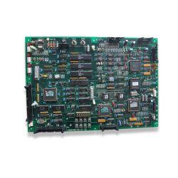 1R02490-B3 LG Elevator Board