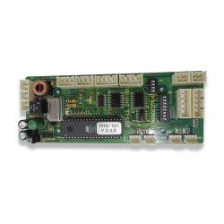 AEG02C376B LG Elevator DHG-161 Board