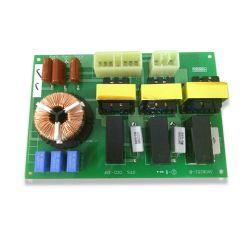 3X06252-B LG-OTIS Elevator Door Control Board DCD-30F