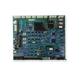 Otis PCB DOC-131A AEG11C850A