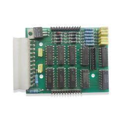 65100736800084 Thyssen Elevator PCB Board