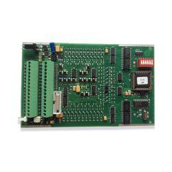 6510002690 Thyssen Extension module MP-TCM V3 PCB board