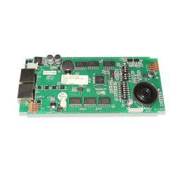 99500010384 Thyssen LCD Landing Indicator