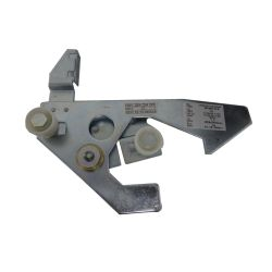 Schindler V30 Door Lock, RHS 782652