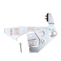Schindler V30 Door Lock, LHS 782651