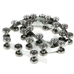 Thyssen Velino Escalator Newel Chain 1737525800