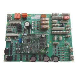GEA26800LJ2  Otis PCB GECB-EN GGA26800LC2 DAA26800DT2