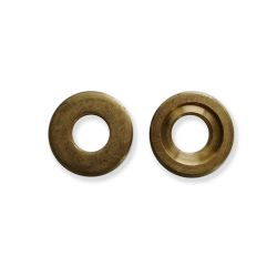 DEE4001562 KONE WASHER,D35/A16MM S=5.5MM