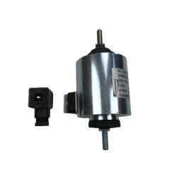 DAA330AW1 Otis Escalator Brake Magnet  GHB7093.01.A0103 (LHS0700012)
