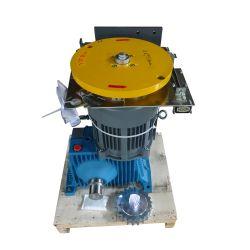 SSB897327  Motor, 11KW FTMS-A160+ET160