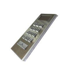 59321493 Schindler Door Terminal