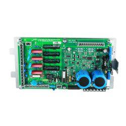 Schindler PCB QKS910.Q 590769