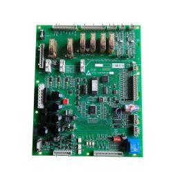 GAA26800AR2 Otis PCB ECB Board