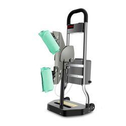 Escalator Handrail Clean Device YZ-LT1
