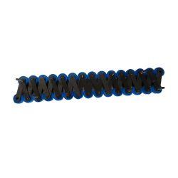 Thyssen FT822 Step Chain 7005940000 7005930000