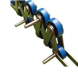 Thyssen Velino Step Chain 1705776800