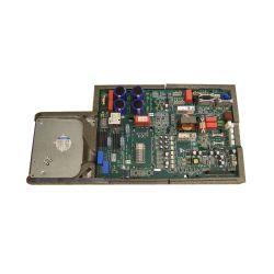 GBA21341L20 OTIS INVERTER 3KW KM50087155