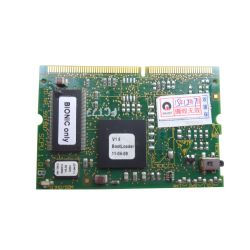 Schindler PCB SCPU1.Q 591887