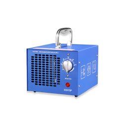Portable ozone sterilizer HE-150 for elevator