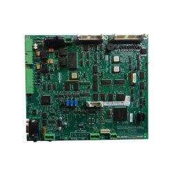 KONE PCB HCBN  KM781380G02  781383H03