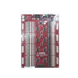 204C2517 Hyundai Elevator Board