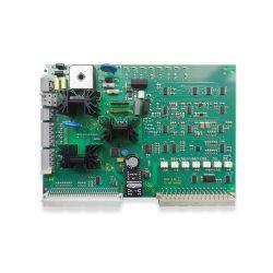Schindler PCB MBB 3.M 591442