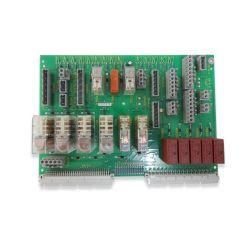 Schindler PCB SKE1.M ID 590871