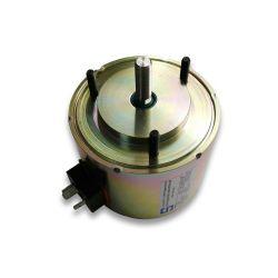 KM5070940H01 Kone Brake Magnet GF2100A55/125