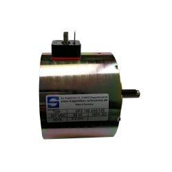 KM5070940H01  Brake Magnet GF2100A55/125