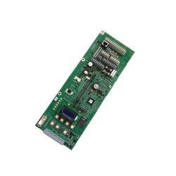 Schindler PCB SMICE 62.Q ID 594304