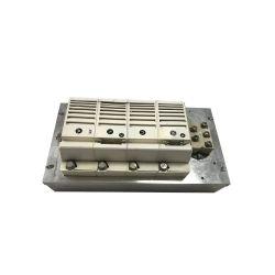 Schindler VF70 Inverter IGBT SEMIKRON SKIIP 111NAK 20227570