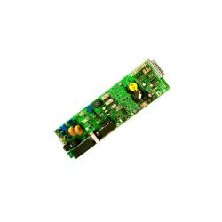 Schindler Brake Power Board PCBA MXPOWH 11.Q 59413476