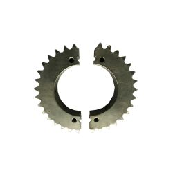 SMK405151 Schindler 9300 Escalator Handrail Shaft Sprocket 1312018