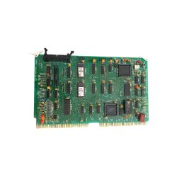 LG SCPU-1A PCB 1R01492-B1