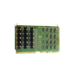 LG LPIN PCB 1R01468-B1