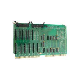 1R01496-B1 LG PCB SIGL-1A