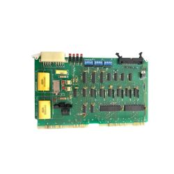 1R01491 LG Elevator Board DRST-1A
