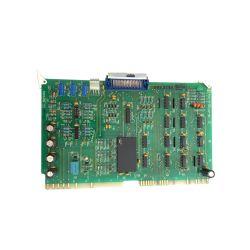 LG PCB BASE-3A 1R01500