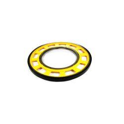 Schindler Escalator Friction Wheel SCH310676  SCH388782 QYSZ170902